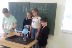denzemesedmpet11
