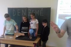 denzemesedmpet12