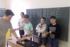 denzemesedmpet13