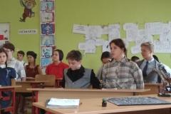 oslavcsr5