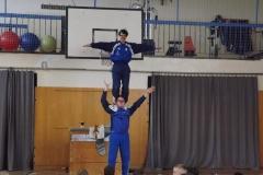 divadloBP6