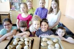 chleba19
