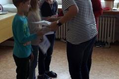 druzinaclovece3