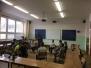 Kurz English Focus - angličtina s rodilým mluvčím