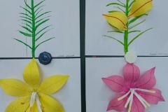 kvetdruzi11