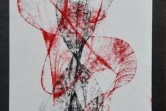 kvetdruzi8