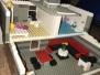 Lego týden ve školní družině