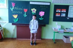 majovanoticka201913