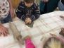 Spolupráce a mateřskými školami pokračuje