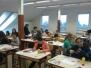 Spolupráce mezi třídami