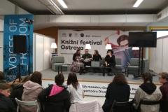 kniznifestivaluspech13