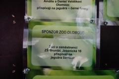 zoovylet5