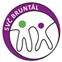 logo-svc-bruntal
